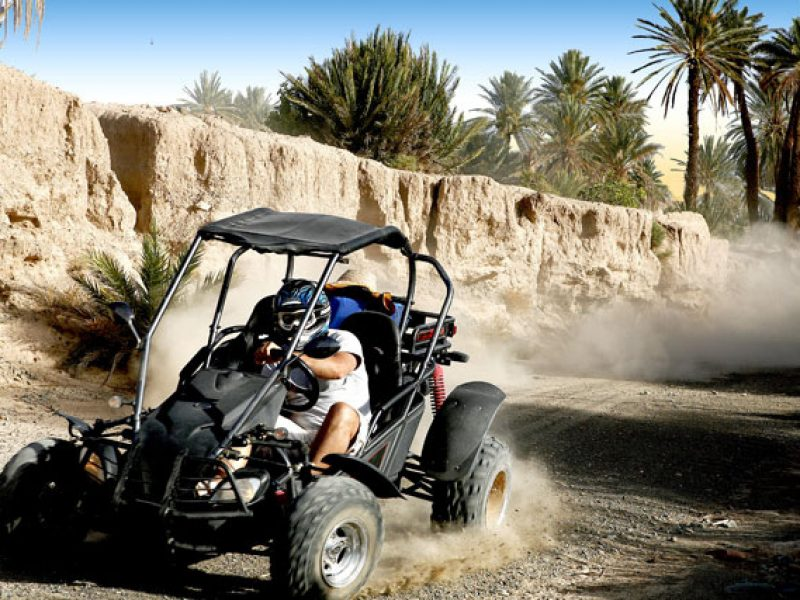 10-awesome-adventure-activities-in-morocco2
